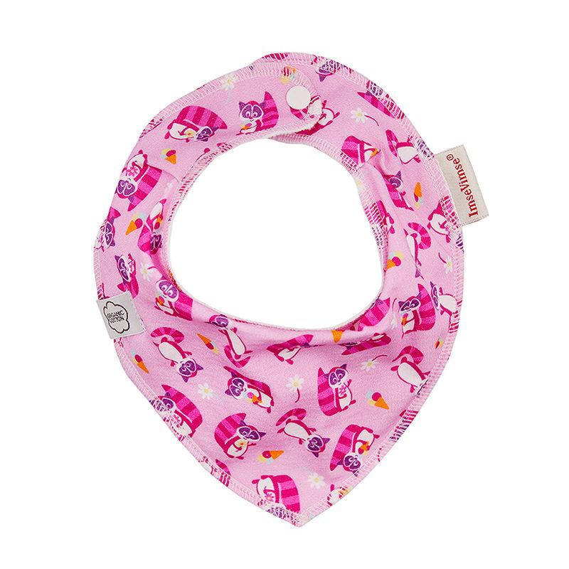 secababas-bandana-imse-vimse-monetes-mapaches-rosas