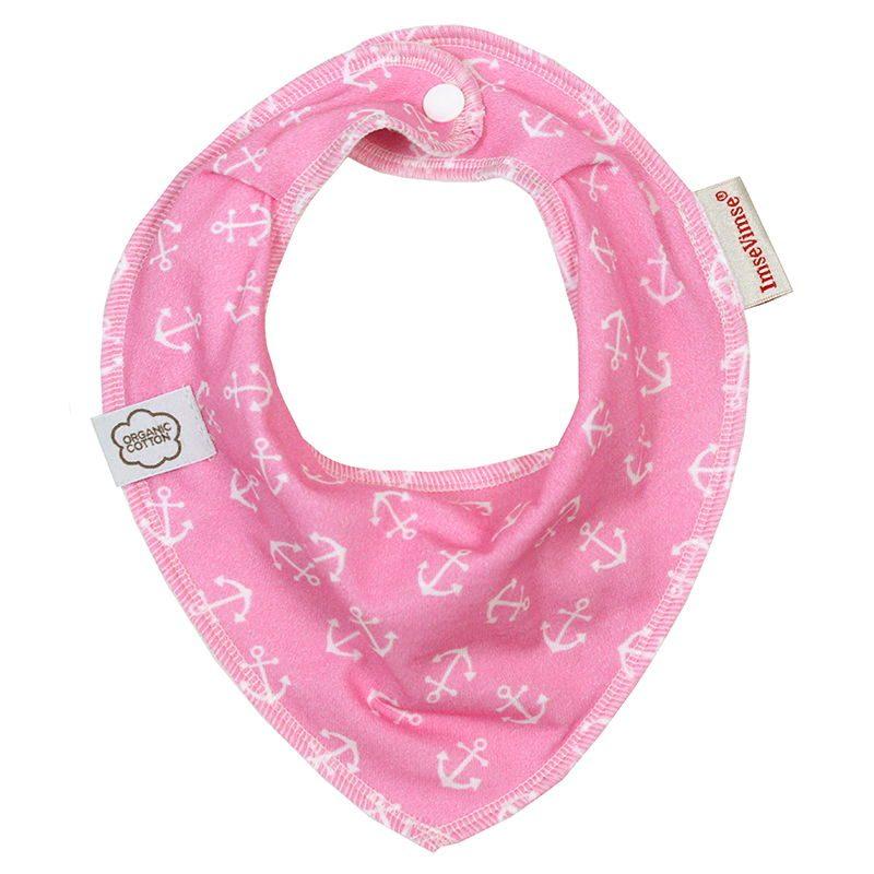 secababas-bandana-imse-vimse-monetes-pink-anchor