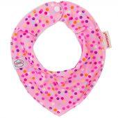 secababas-bandana-imse-vimse-monetes-pink-bubbles
