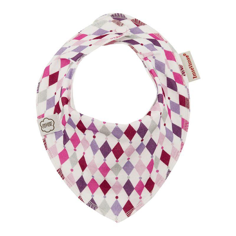 secababas-bandana-imse-vimse-monetes-pink-diamond