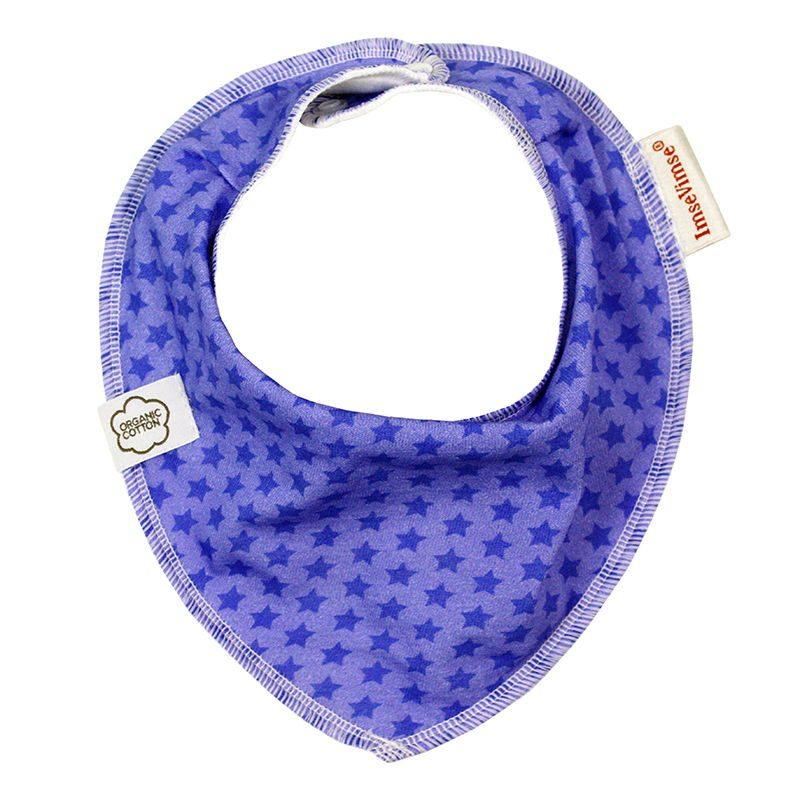 secababas-bandana-imse-vimse-monetes-purple-stars