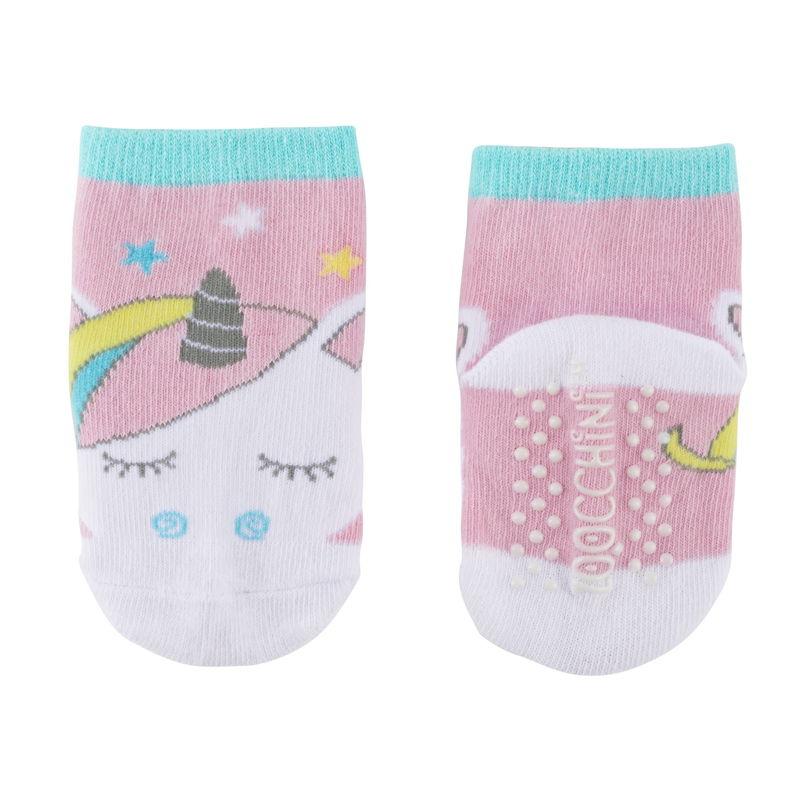 set-leggings-calcetines-allie-unicornio-zoocchini-monetes-3