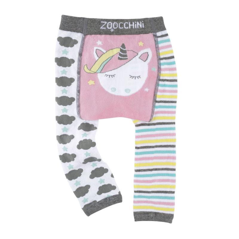 set-leggings-calcetines-allie-unicornio-zoocchini-monetes-4