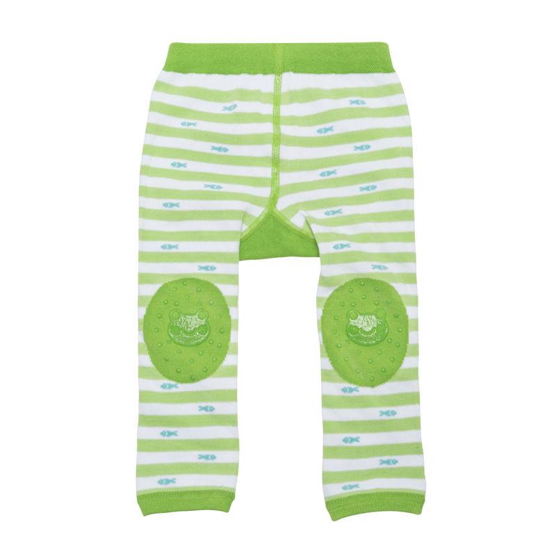 set-leggings-calcetines-flippy-rana-zoocchini-monetes-2