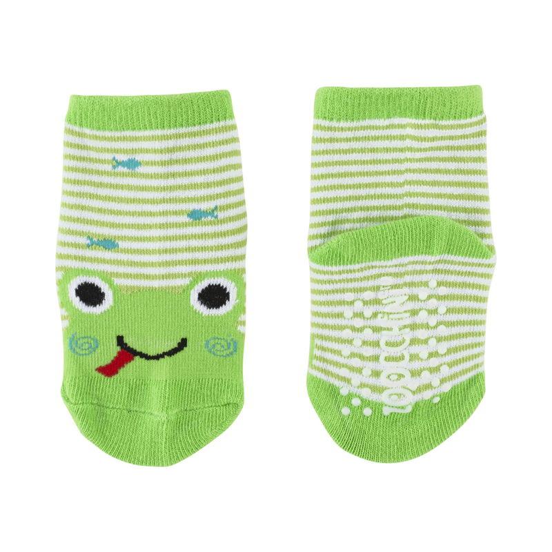 set-leggings-calcetines-flippy-rana-zoocchini-monetes-3