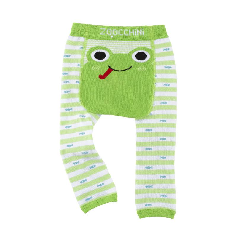 set-leggings-calcetines-flippy-rana-zoocchini-monetes-4