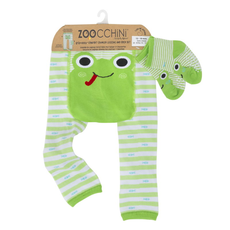 set-leggings-calcetines-flippy-rana-zoocchini-monetes-5