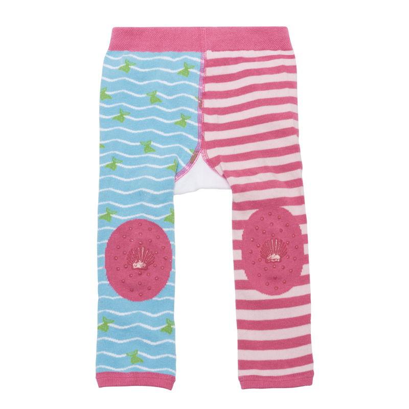 set-leggings-calcetines-marietta-sirena-zoocchini-monetes-3