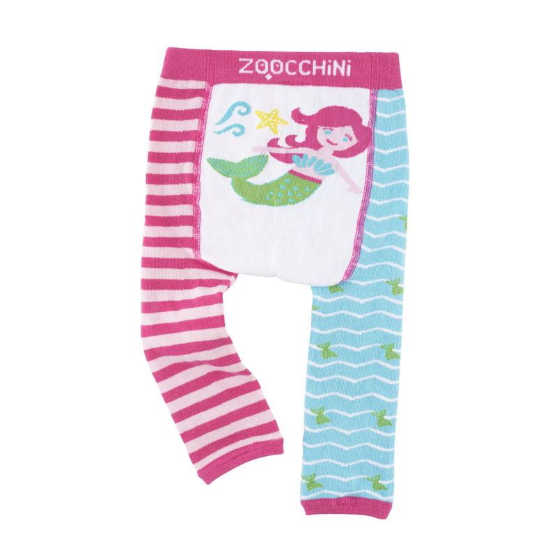 set-leggings-calcetines-marietta-sirena-zoocchini-monetes-4