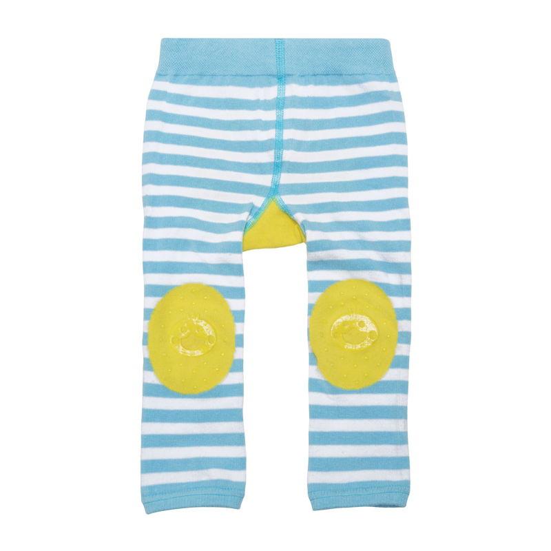 set-leggings-calcetines-puddles-pato-zoocchini-monetes-2