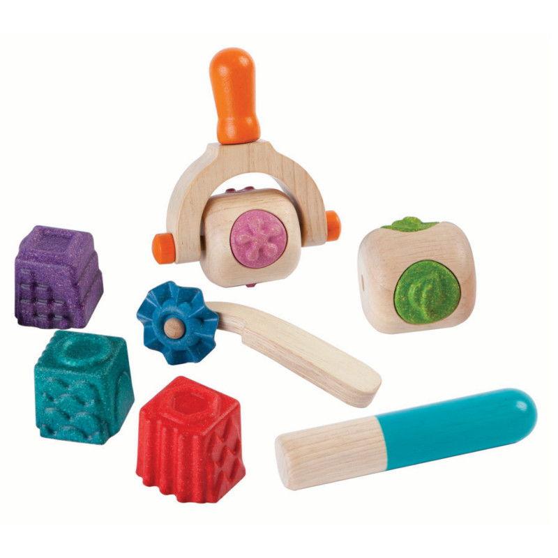 set-moldear-plastilina-plan-toys-monetes
