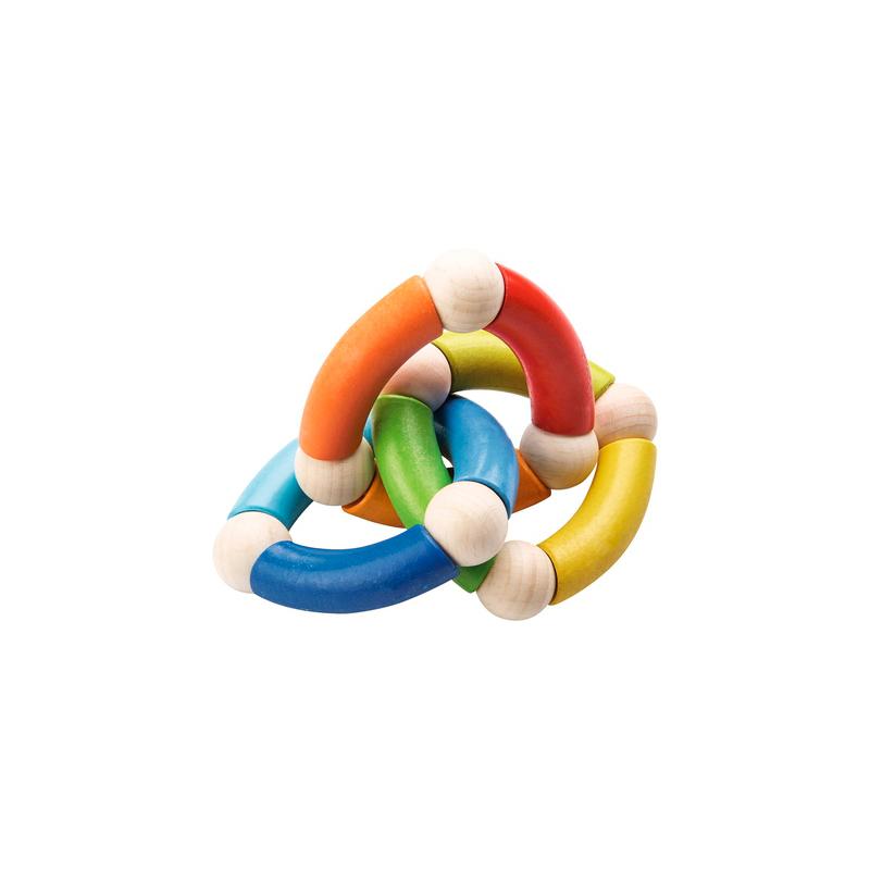 Sonajero Trio Ring (Copiar)