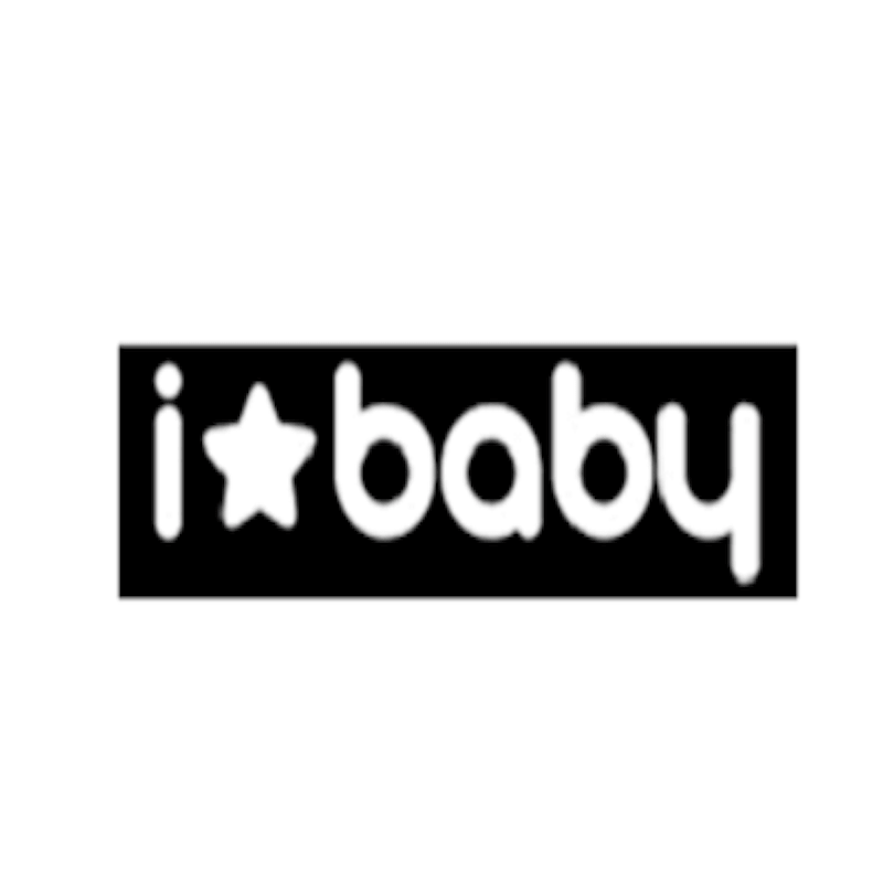Star Ibaby