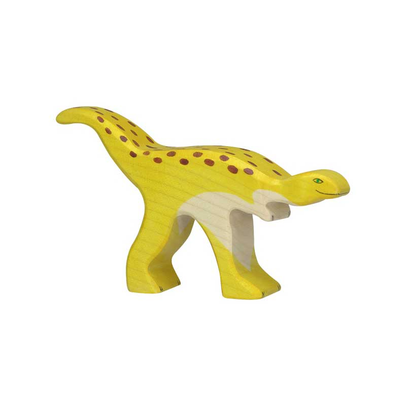 Staurikosaurio