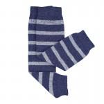 Sujeta calcetines Sock Ons