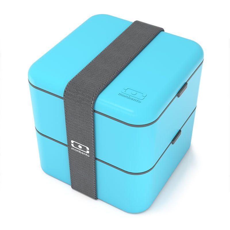 tartera-fiambrera-monbento-square-azul-monetes-1