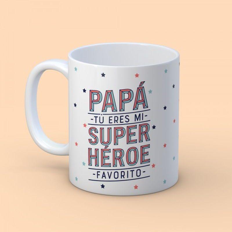 taza-papa-eres-mi-superheroe-favorito-personalizada-mamushka-monetes