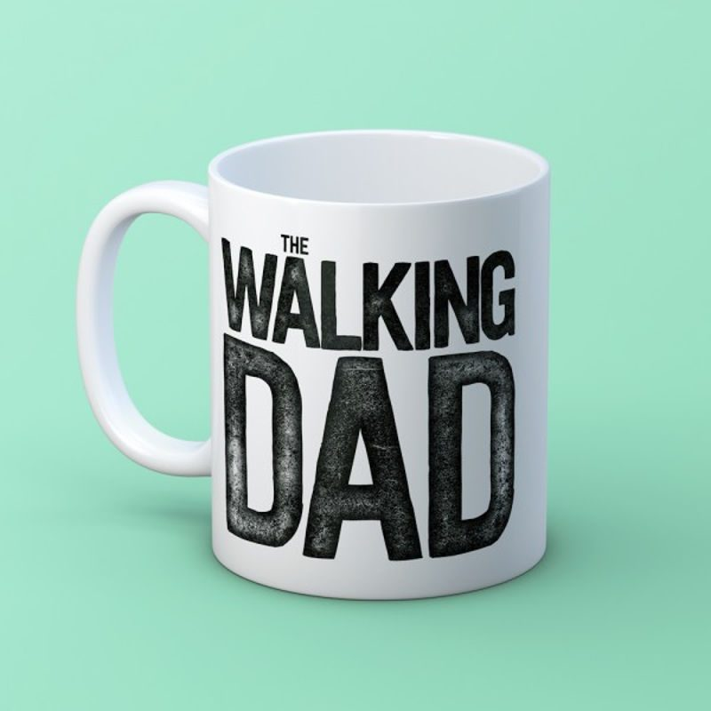 taza-walking-dad-personalizada-mamushka-monetes