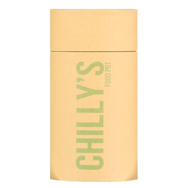 termo-solidos-chilly-packaging-menta-monetes