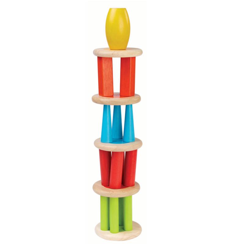 torre-equilibrio-plan-toys-monetes