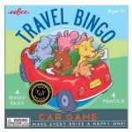 travel-bingo-eeboo-monetes-2