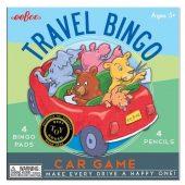 travel-bingo-eeboo-monetes-2