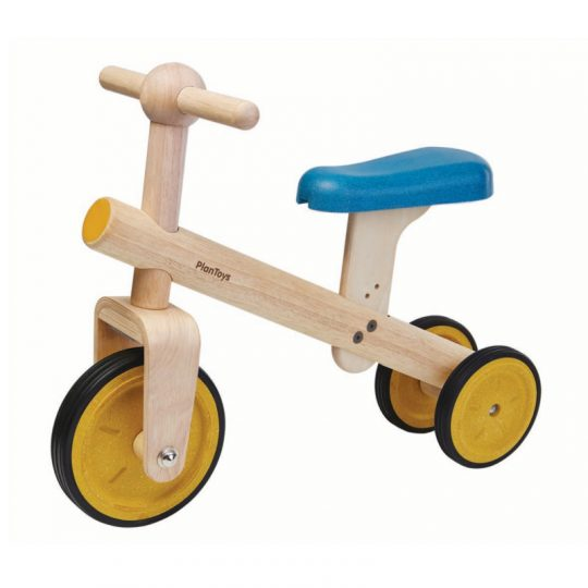 triciclo-equilibrio-plan-toys-monetes