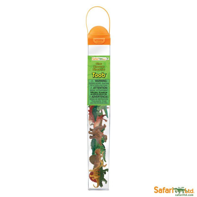 tubo-safari-dinosaurios-monetes