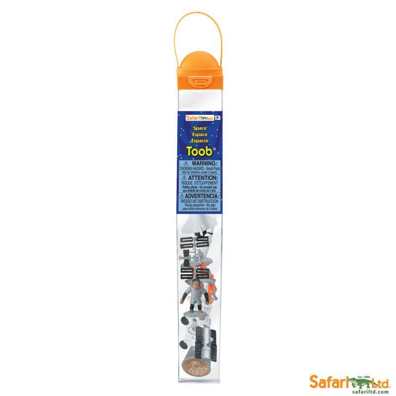 tubo-safari-espacio-monetes