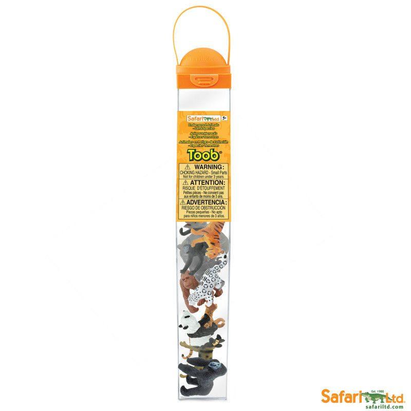 tubo-safari-especies-amenazadas-terrestres-monetes