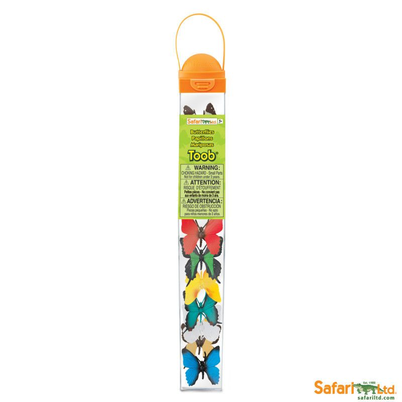 tubo-safari-mariposas-monetes
