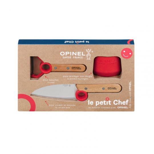 Set Petit Chef