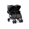 Valco Baby Snap 4 Trend