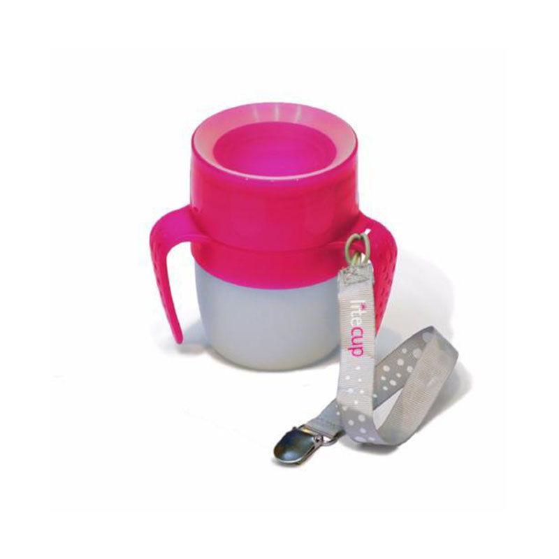 vaso-antivuelco-litecup-rosa-monetes