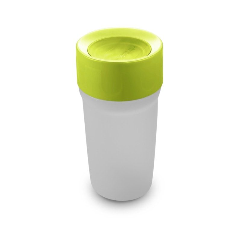 Vaso Litecup Neon Green - Monetes