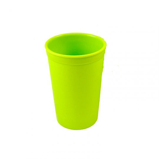 Vaso Plástico Eco Replay