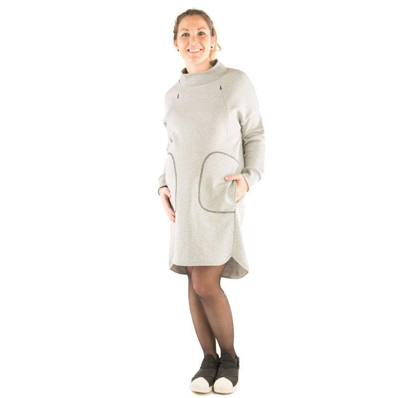 vestido-embarazo-baobabs-groendlandia-monetes