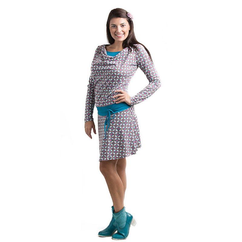 vestido-embarazo-lactancia-invierno-arbol-amor-dafne-rosa-monetes