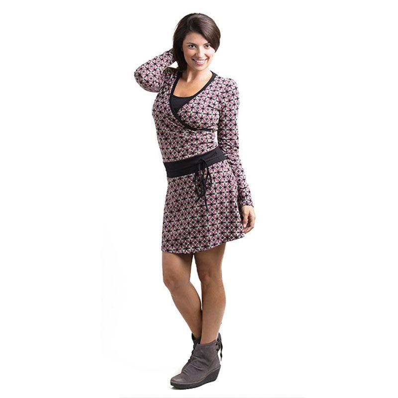 vestido-embarazo-lactancia-invierno-arbol-amor-edurne-monetes