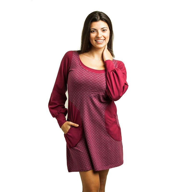 000bf82b4 vestido-embarazo-lactancia-invierno-arbol-amor-farah-monetes-