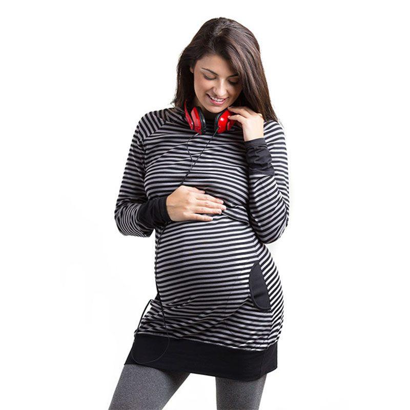 vestido-embarazo-lactancia-invierno-arbol-amor-katrin-monetes-2