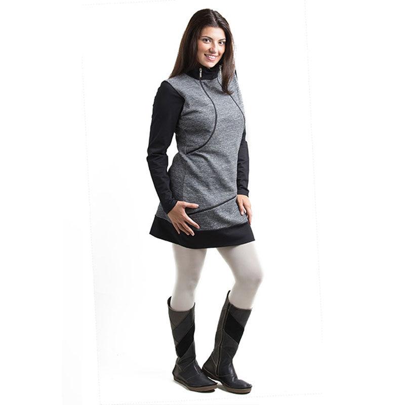 a4698d66e vestido-embarazo-lactancia-invierno-arbol-amor-zuria-monetes (