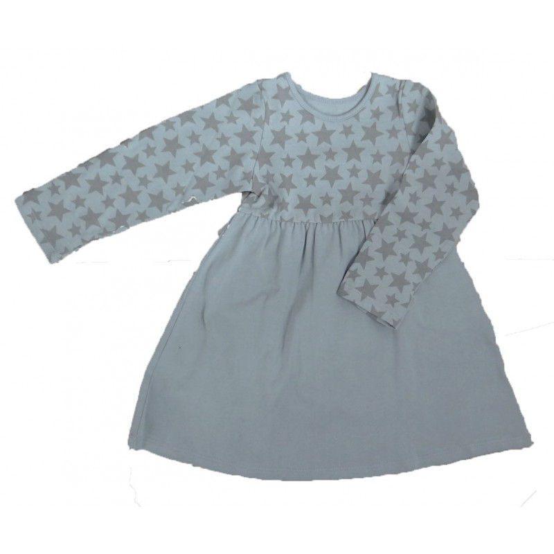 vestido-ml-stars-gris-kacha-monetes
