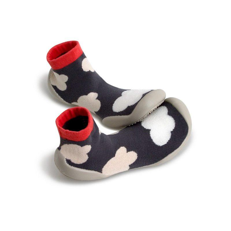 zapatillas-mujer-collegien-nubes-monetes